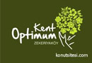 Kent Optimum